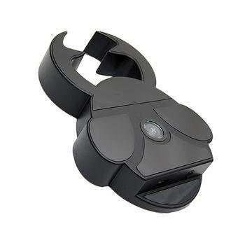 LABA 藍牙APTX無線音樂接收器 (LBAR-45R)