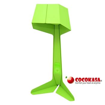 COCOKASA 鑽石先生LED氣氛燈(45CM高腳款)