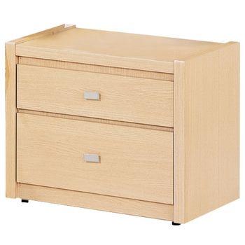 【時尚屋】[C]英尼斯1.8尺床頭櫃103-5