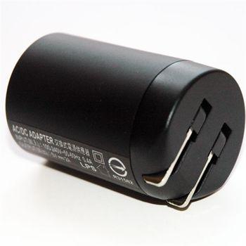 fujiei全球通用2A 快速USB充電器