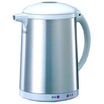 【象印】1.0L手提式電氣熱水瓶CH-DWF10