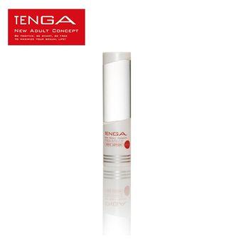 日本TENGA TLH-001 高濃度潤滑液((M-白)