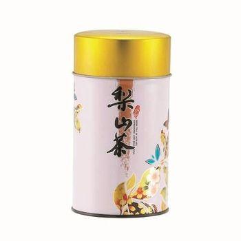 茗香緣梨山茶加1元多1斤