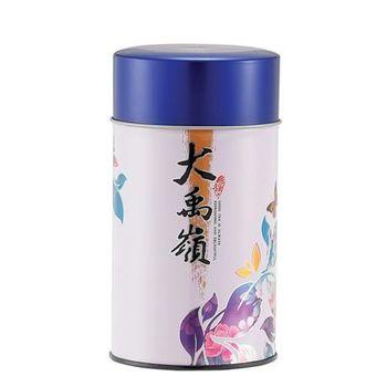 茗香緣大禹嶺茶加1元多1斤