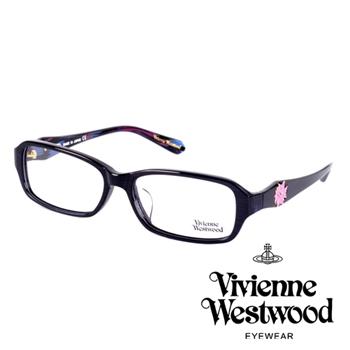 Vivienne Westwood 立體龐克多邊形土星款(粉)