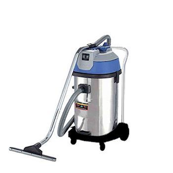 【尼歐拉】30升乾濕兩用吸塵器AS-300