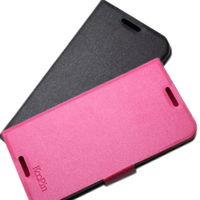KooPin HTC Desire 610 璀璨星光系列 立架式側