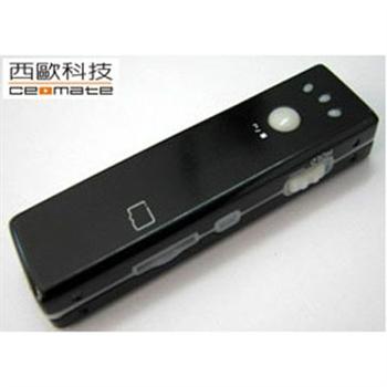 【西歐】P4000-AP錄影音筆