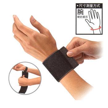 【MUELLER】腕關節彈性護具護腕(一雙)