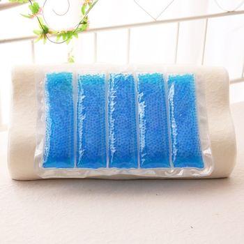 【ICE PAD】超凍涼冰晶珠冷凝墊2小