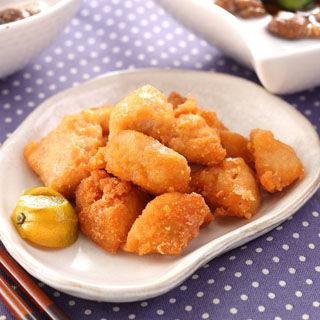 【料里長】唰嘴鹹酥雞12件組(150g/包)