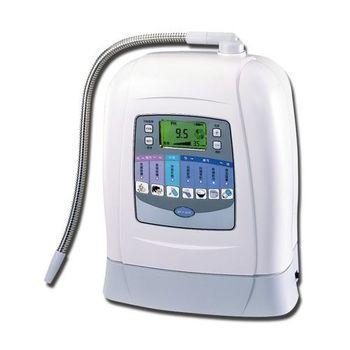 《長壽村》電解水機OA-1000買送前置淨水器一組