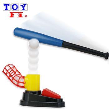 【Toy F1】兒童棒球打擊王