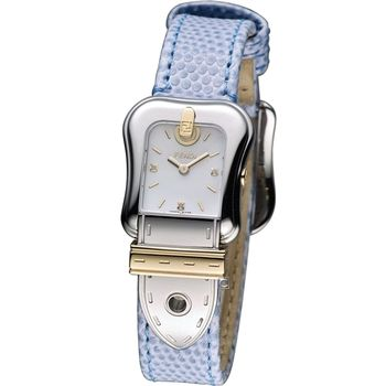 FENDI B.Fendi 完美時尚腕錶F382124531D1