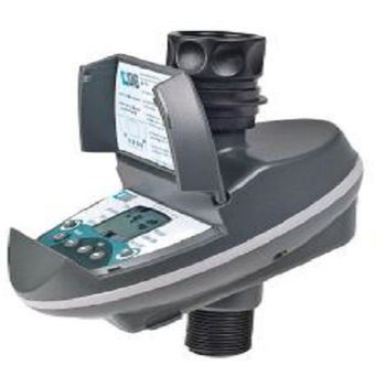 【灑水達人】美國DIG(LCD型)電子定時灑水器