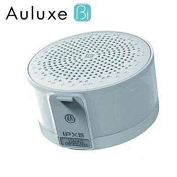 Auluxe Bi X3行動NFC 藍芽喇叭