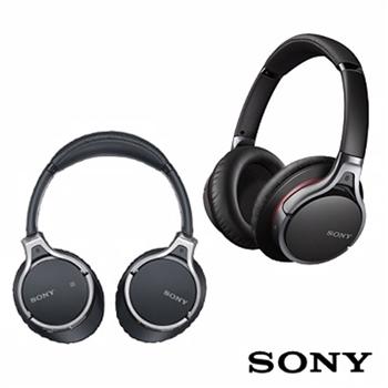 SONY MDR-10RBT NFC立體聲無線藍牙耳罩式耳機