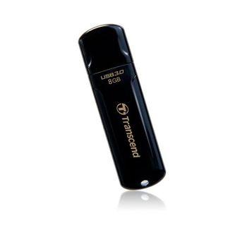 創見USB3.0隨身碟 JF700 8GB