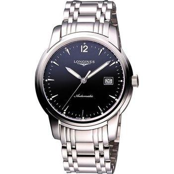 LONGINES Saint-Imier經典腕錶L27664526