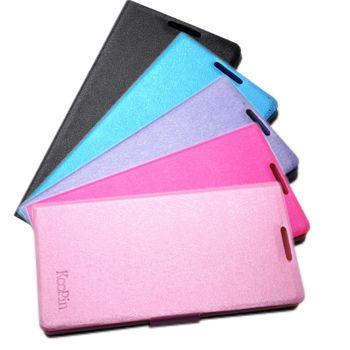 KooPin 三星 Note 3 Neo 璀璨星光系列 立架式皮套