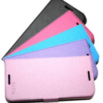 KooPin HTC Desire 816 璀璨星光系列立架式皮套