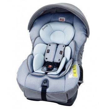 【Britax】0-4歲安全座椅