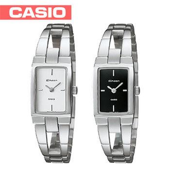 【CASIO SHEEN 系列】風格時尚女錶(SHN-4001D)