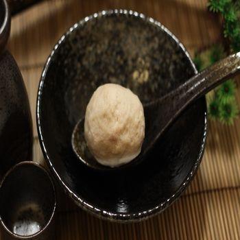 【胖妹生鮮舖】古法手工爆漿香菇鮮肉貢丸400g X 3包嘗鮮組