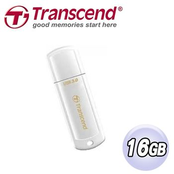 Transcend創見  JF730 16GB USB3.0隨身碟