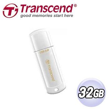 Transcend創見  JF730 32GB USB3.0隨身碟