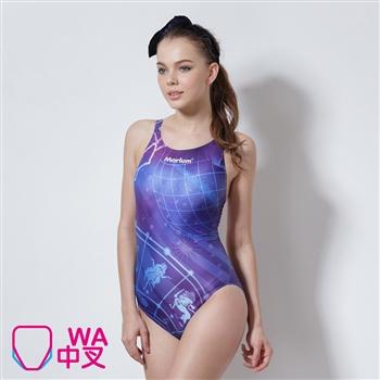 【≡MARIUM≡】大女競賽型泳裝(MAR-4003W)