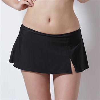 【≡MARIUM≡】大女休閒短裙(MAR-3092W)