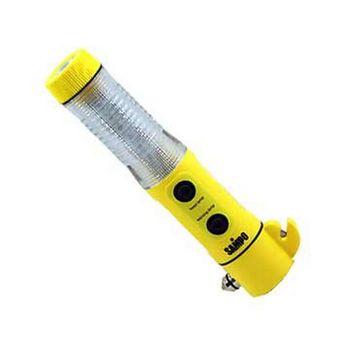 SAMPO 聲寶多用途磁鐵工具燈(LF-R709EL)