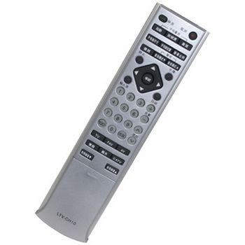 《KINYO》奇美液晶電視遙控器 LTV-CH10