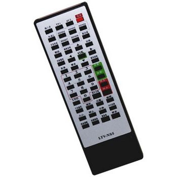 《KINYO》三洋東元液晶電視遙控器LTV-NS5
