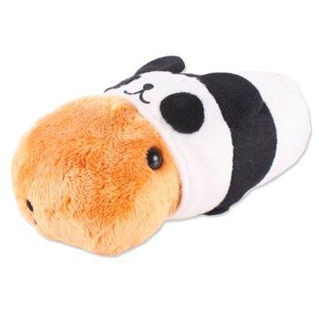 【kapibarasan】水豚君變裝系列公仔 水豚君