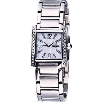 Valentino 時尚光輝經典腕錶 REF3691