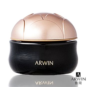 【雅聞ARWIN】全方位幹細胞修護乳霜40g