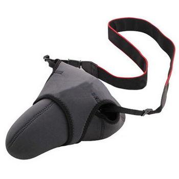 單眼相機包(S)