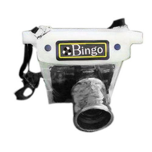 單眼相機防水保護套