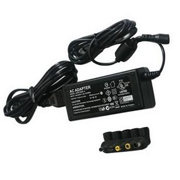 Fujiei多功用五合一防呆接頭變壓器 輸出:18.5V 3.5A