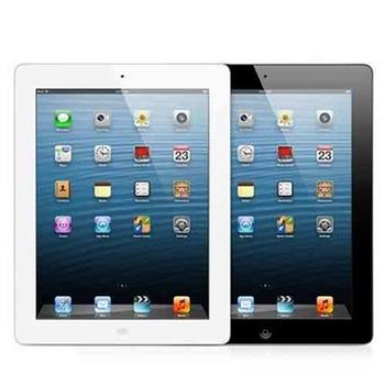 Apple iPad 4 16G搭載 Retina 顯示器
