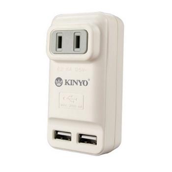 USB極速充電插座(UR-06)