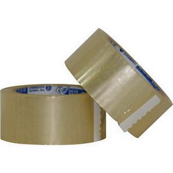 鹿頭牌(四維) OPP透明膠帶 48mm x 90M 120入/箱