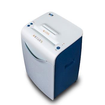 【聲寶SAMPO】專業級超靜音碎紙機CB-U8102SL