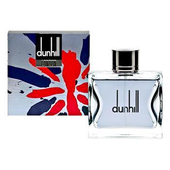 Dunhill 英倫風尚男性淡香水 100ml