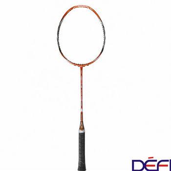 【DEFI】SUPER SMASH 1377專業比賽級羽球拍