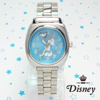 迪士尼揮手動畫腕錶