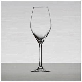 SCHOTT ZWIESEL VINA系列 正統Champagne酒杯(1組6入)