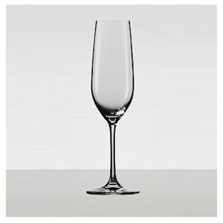 SCHOTT ZWIESEL VINA系列 Sparkling Wine / Champagne酒杯(1組6入)